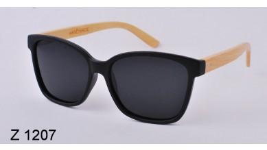 Kупить Мужские очки Brand polarized 1207  Оптом