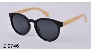 Kупить Мужские очки Brand polarized 2746 Оптом