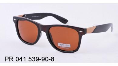 Kупить Мужские очки Retro Moda polarized PR041  Оптом