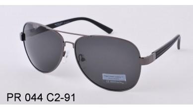 Kупить Мужские очки Retro Moda polarized PR044 Оптом
