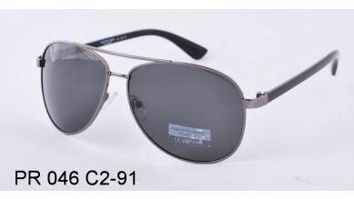 Kупить Мужские очки Retro Moda polarized PR046  Оптом