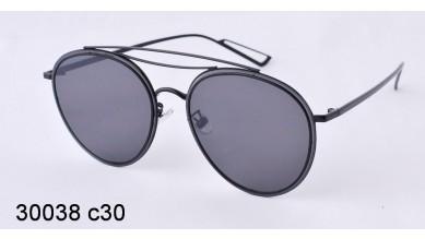 Kупить Женские очки Kaizi 30038  Оптом