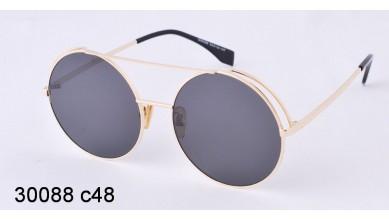 Kупить Женские очки Kaizi 30088  Оптом