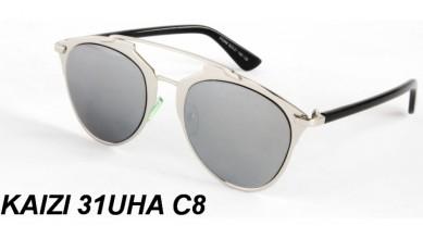 Kупить Женские очки Kaizi 31 Оптом
