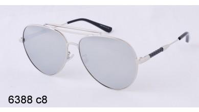 Kупить Женские очки Kaizi 6388  Оптом