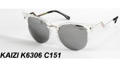 Kупить Женские очки Kaizi 6306  Оптом