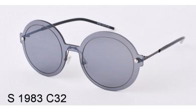 Kупить Женские очки Kaizi 1983  Оптом