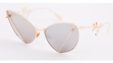 Kупить Женские очки Kaizi 30018  Оптом