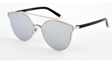 Kупить Женские очки Kaizi 30042 Оптом
