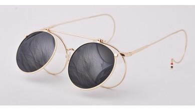 Kупить Женские очки Kaizi 861 Оптом