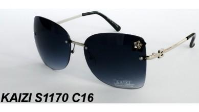 Kупить Женские очки Kaizi 1170 Оптом