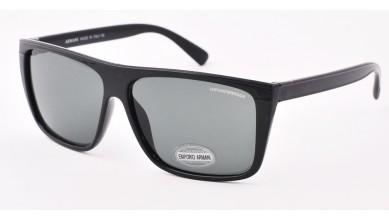 Kупить Мужские очки Brand 5011 Оптом