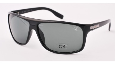 Kупить Мужские очки Brand 5018 Оптом