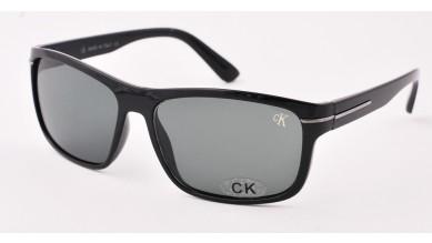 Kупить Мужские очки Brand 5026 Оптом