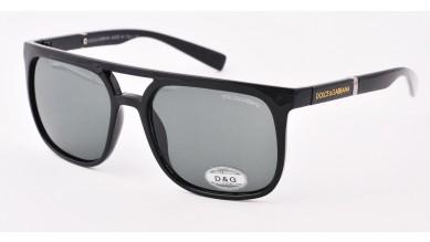 Kупить Мужские очки Brand 5027 Оптом