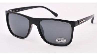 Kупить Мужские очки Brand 925 Оптом