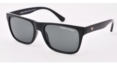 Kупить Мужские очки Brand 5029 Оптом