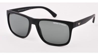 Kупить Мужские очки Brand 5030 Оптом