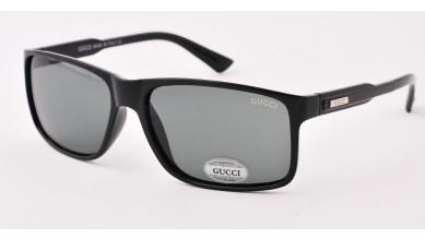 Kупить Мужские очки Brand 5001 Оптом