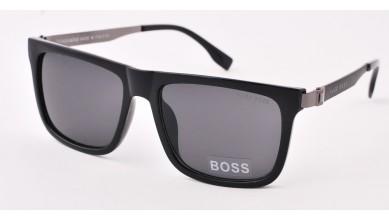 Kупить Мужские очки Brand 1293 Оптом