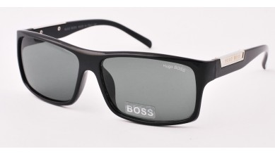 Kупить Мужские очки Brand 5023 Оптом