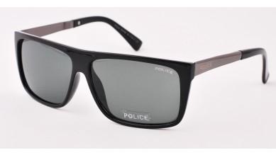 Kупить Мужские очки Brand 5017 Оптом