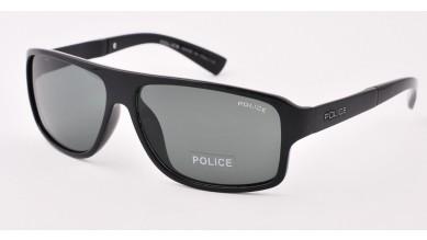 Kупить Мужские очки Brand 5021 Оптом