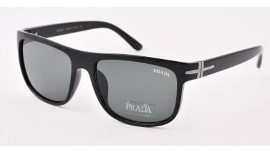 Kупить Мужские очки Brand 5022 Оптом