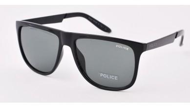 Kупить Мужские очки Brand 5025 Оптом