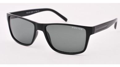 Kупить Мужские очки Brand 5033 Оптом