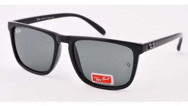 Kупить Мужские очки Brand 5009 Оптом