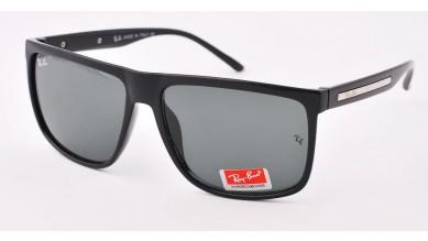 Kупить Мужские очки Brand 5014 Оптом