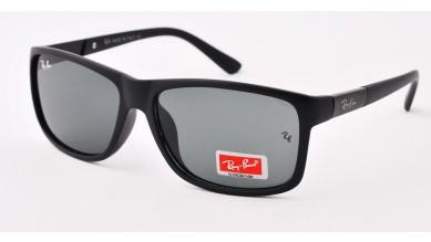 Kупить Мужские очки Brand 5024 Оптом