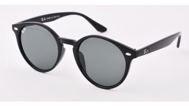 Kупить Мужские очки Brand 5034 Оптом