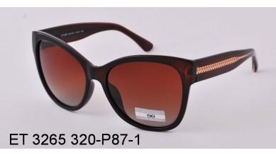 Kупить Женские очки Eternal polarized ET3265 Оптом