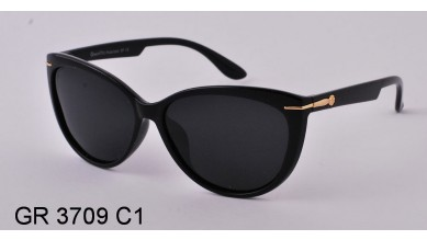 Kупить Женские очки Graffito GR3709 Оптом
