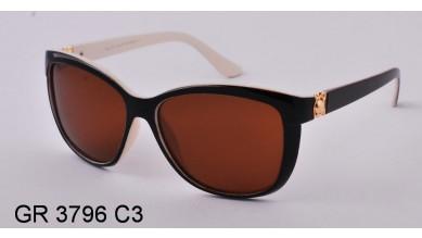 Kупить Женские очки Graffito GR3796 Оптом