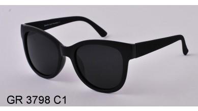 Kупить Женские очки Graffito GR3798 Оптом