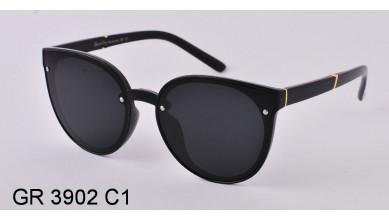 Kупить Женские очки Graffito GR3902 Оптом