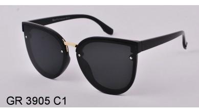 Kупить Женские очки Graffito GR3905 Оптом