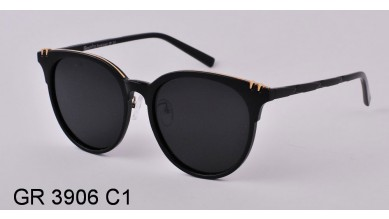 Kупить Женские очки Graffito GR3906 Оптом
