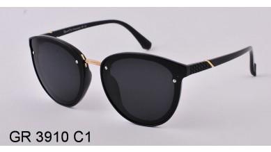 Kупить Женские очки Graffito GR3910 Оптом