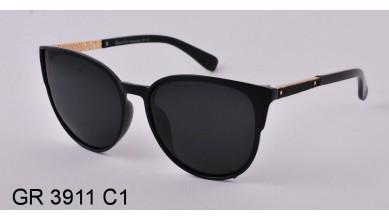 Kупить Женские очки Graffito GR3911 Оптом