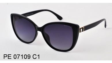 Kупить Женские очки Polar Eagle PE07109 Оптом