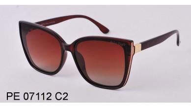 Kупить Женские очки Polar Eagle PE07112 Оптом
