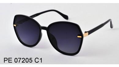 Kупить Женские очки Polar Eagle PE07205 Оптом