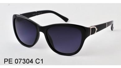 Kупить Женские очки Polar Eagle PE07304 Оптом
