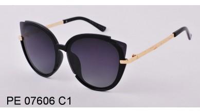 Kупить Женские очки Polar Eagle PE07606 Оптом