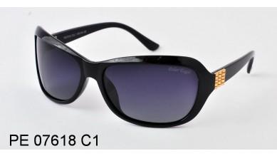 Kупить Женские очки Polar Eagle PE07618 Оптом