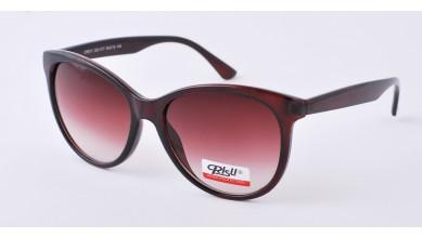 Kупить Женские очки Crisli CR011 Оптом
